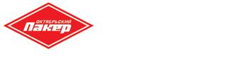 Empresa Cientifico Productiva Pake (ECP Paker ), Oktiabresky